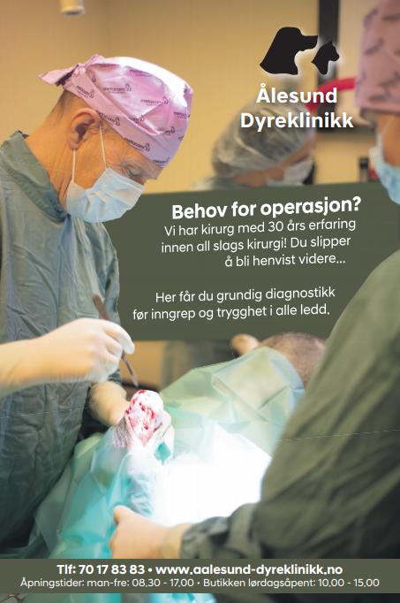 aadk-annonse-kirurgi